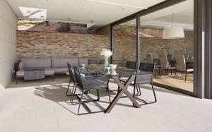 rosa-gres-mistery-white-terraza