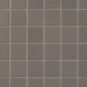 mosaico-rosa-gres-acero-1