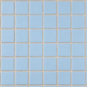 mosaico-rosa-gres-azul-1