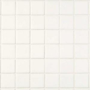 mosaico-rosa-gres-blanco-1
