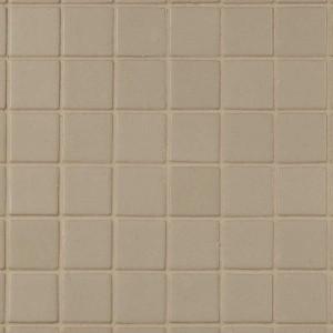 mosaico-rosa-gres-caramel-1