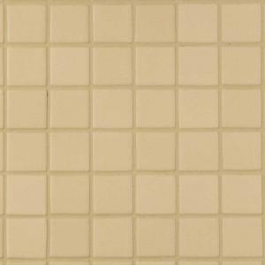mosaico-rosa-gres-coral-1