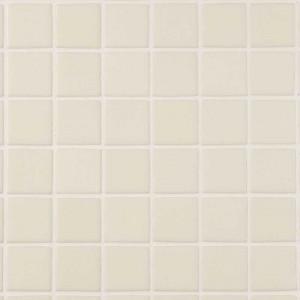 mosaico-rosa-gres-ivory-1
