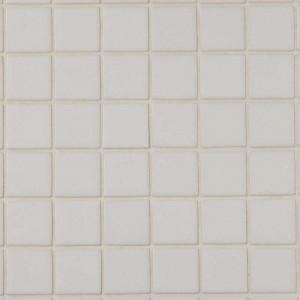 mosaico-rosa-gres-niebla-1