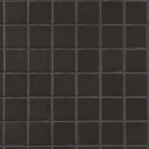 mosaico-rosa-gres-plomo-1