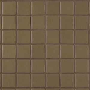 mosaico-rosa-gres-taupe-1