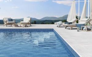 rosa-gres-mosaic-marino-piscina