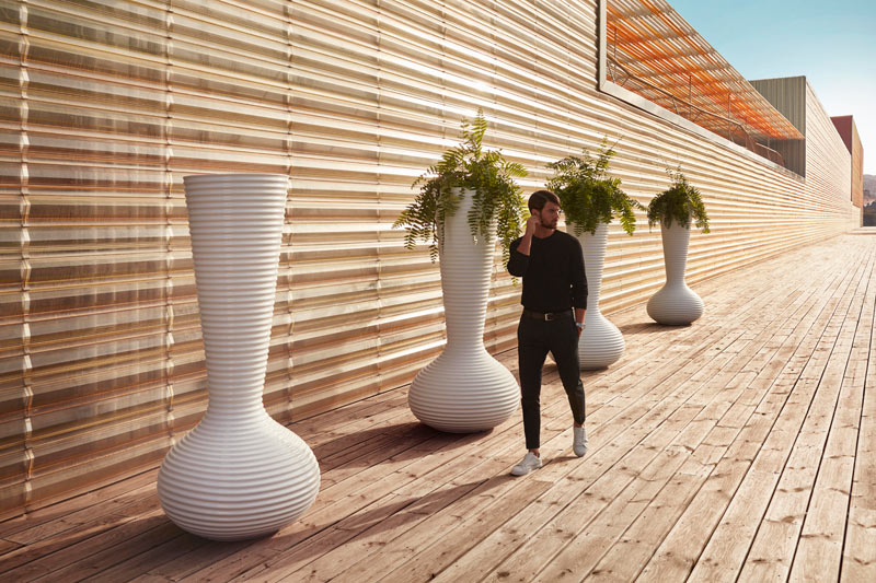 bloom_design_planter_eugeni_quitllet (2)
