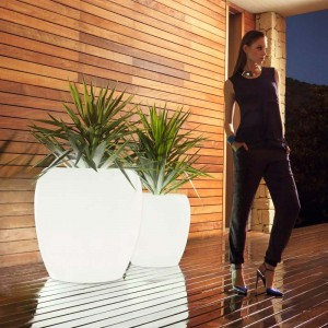 blow-planters-lighting-stefano-giovannoni