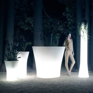 design-planters-light-lighting-bones