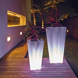 lighting-planter-design-bye-bye