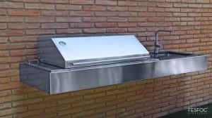cocina-exterior-gas