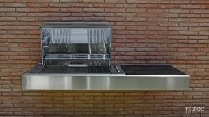 cocinas_diseno_gas